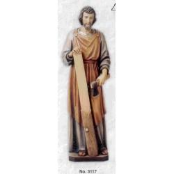 St. Joseph - PolyArt