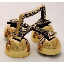 Altar Bells