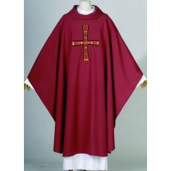 Chasuble-Benedict 317 Series