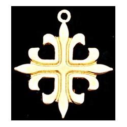 Fleury Cross