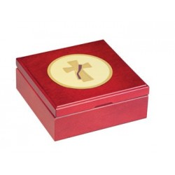 Deaconess Keepsake Box