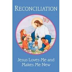 Reconciliation Bulletin