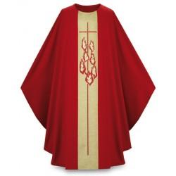 Gothic Chasuble