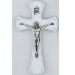 Baby Crucifix