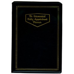 The Ecumenical Daily Appointment Planner
