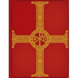 The Roman Missal Ritual Edition
