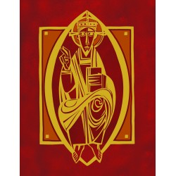 The Roman Missal Ritual Edition Hardcover