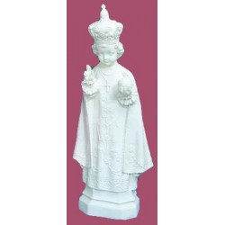 24 inch Infant Of Prague