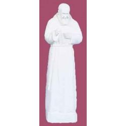 24 inch Padre Pio