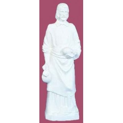 24 inch St. Joseph The Worker