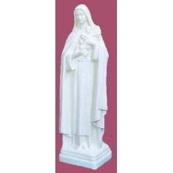 24 inch St. Theresa