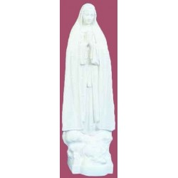 32 inch Our Lady Of Fatima