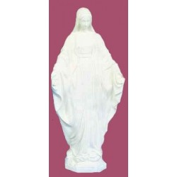 32 inch Our Lady Of Grace