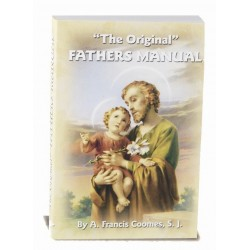 Fathers Manual Book
