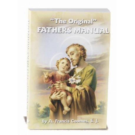 Fathers Manual Book