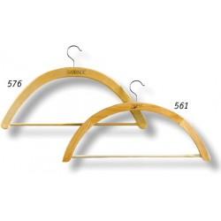 Vestment Hangers