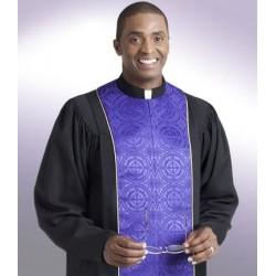 Vicar Robe