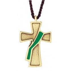Deacon's Cross - Life Eternal
