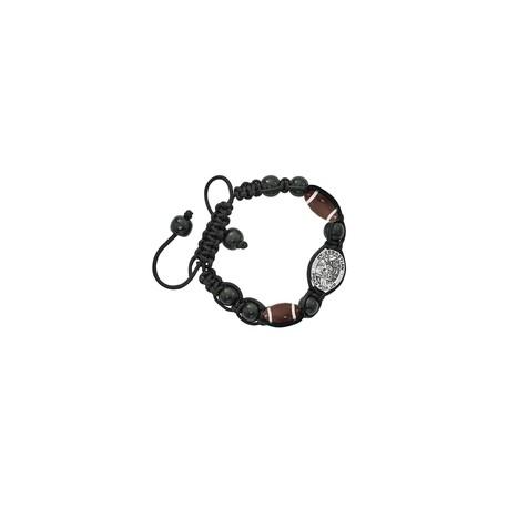 Sport Bracelet-Football