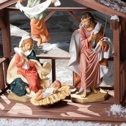 """Holy Family-27"""""""