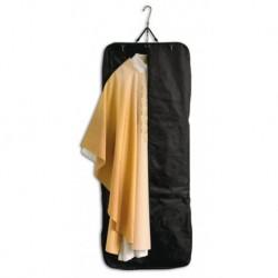 Clergy Multi-Functional Travel Bag
