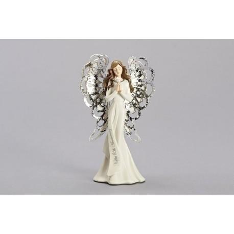 25th Anniversary Angel