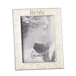 Bride Frame