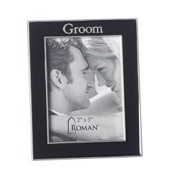 Groom Frame