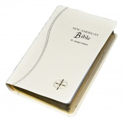 Marriage Bible
