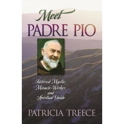Meet Padre Pio