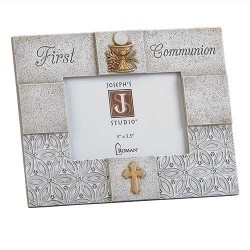 Communion Frame