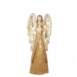 Angel-Gilded