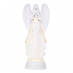 Lighted Angel