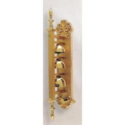 Sanctuary Bells