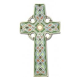 Celtic Wall Cross