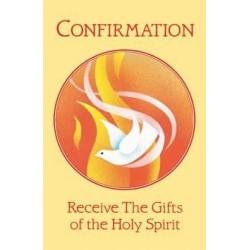 Confirmation Bulletin