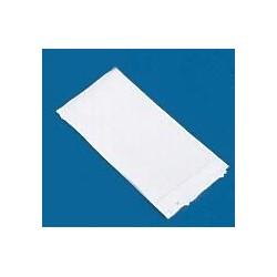 Finger Towel