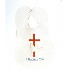 Baptismal Garment