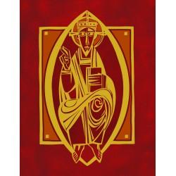 The Roman Missal Chapel Edition Hardcover