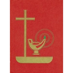 Lectionary for Sunday Mass Pulpit Edition