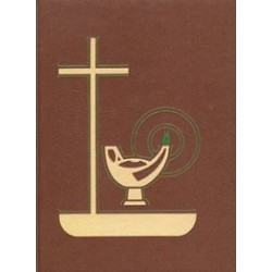Lectionary for Weekday Mass Vol. IV