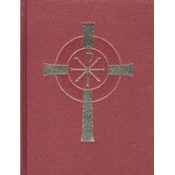 Lectionary for Weekday Mass Chapel Size Vol. III