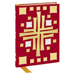 The Book of Gospels