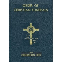 Order of Christian Funerals