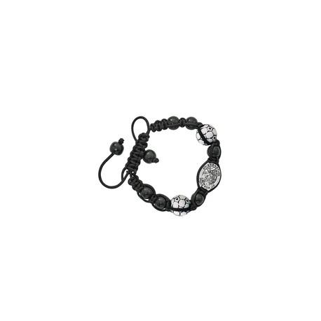 Sport Bracelet-Soccer