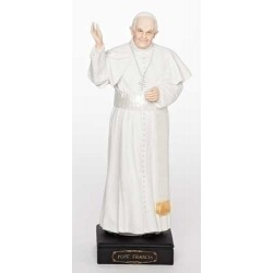 Popr Francis