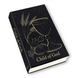 first Communion Prayerbook