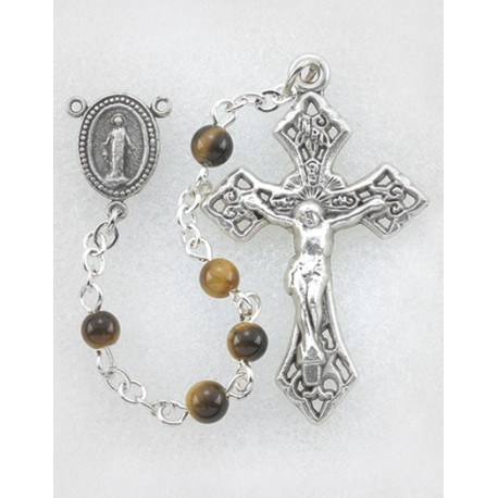 Communion Rosary