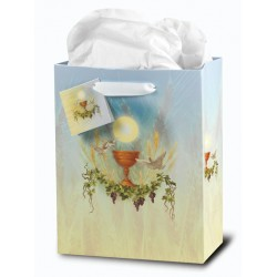 Communion Gift Bag-Medium