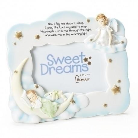 Frame-Sweet Dreams